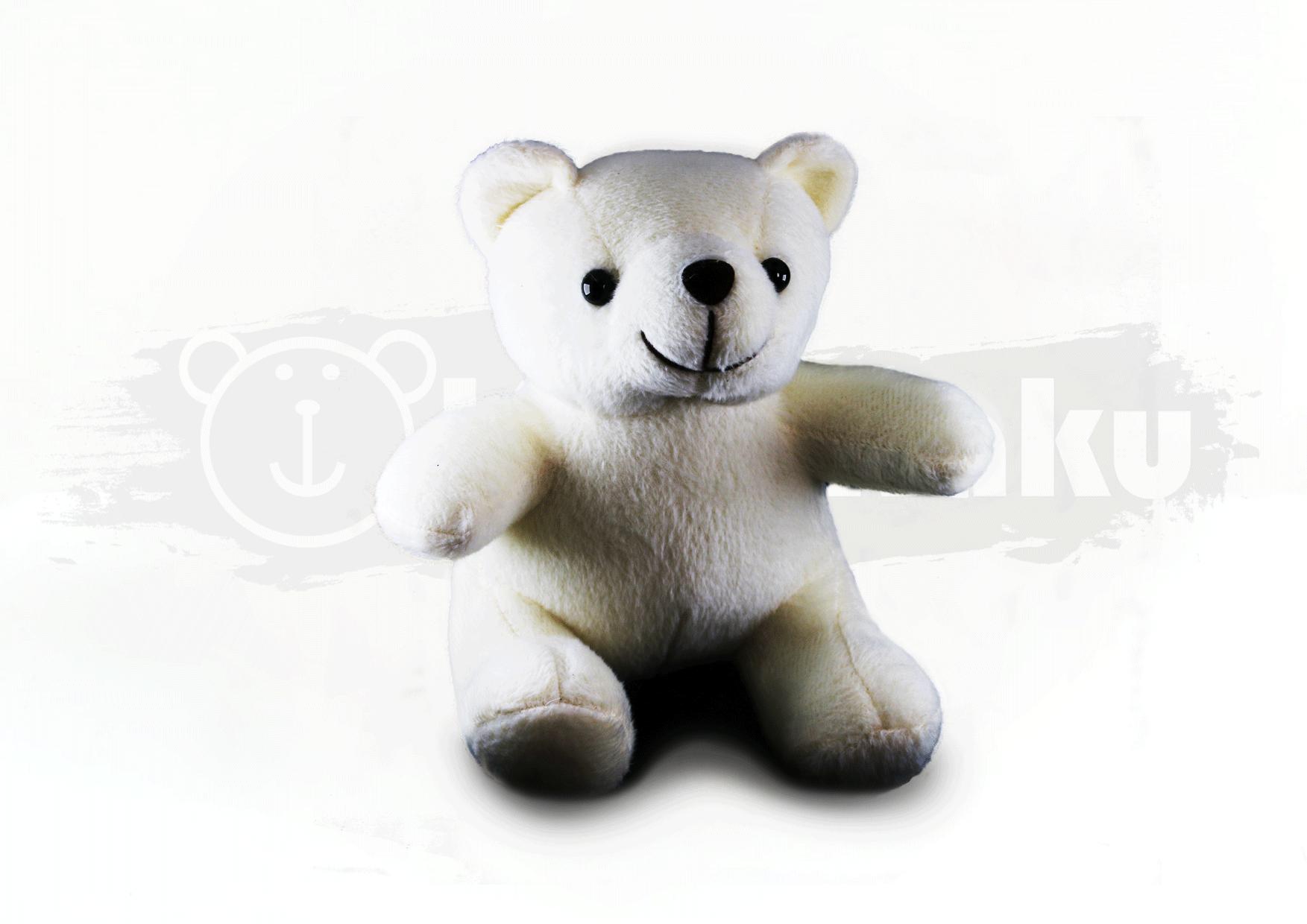 Bobby Bear (02) Image