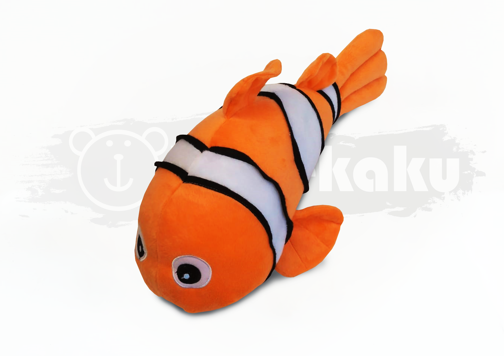 Clown Fish Image
