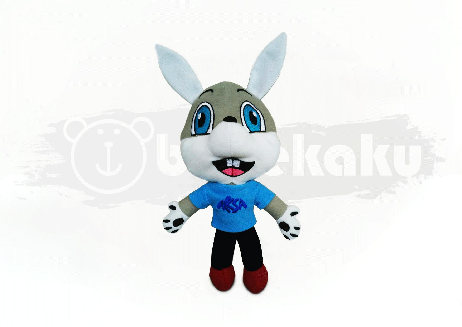 Boneka Custom 06 Image
