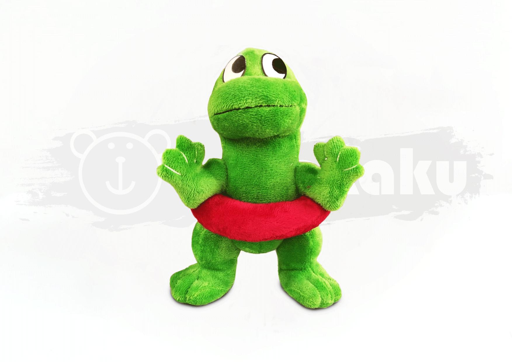 Boneka Custom 07 Image