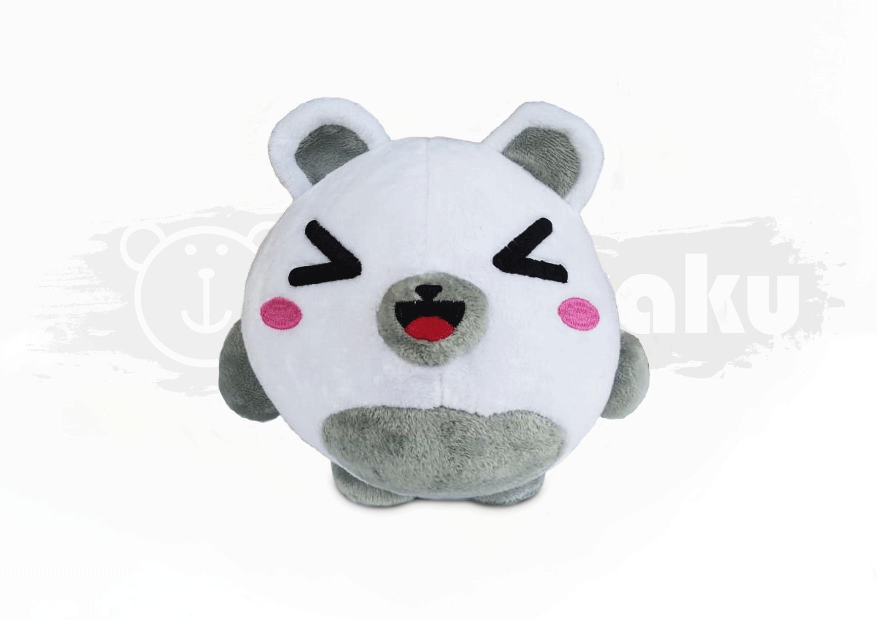Boneka Custom 09 Image