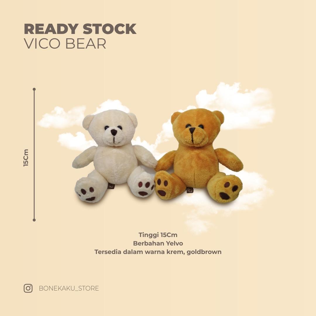 Ready Stock 05 Image
