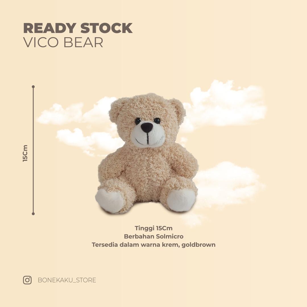 Ready Stock 04 Image