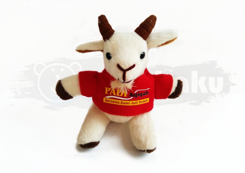 Goat Image